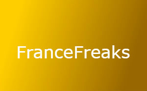 FranceFreaks